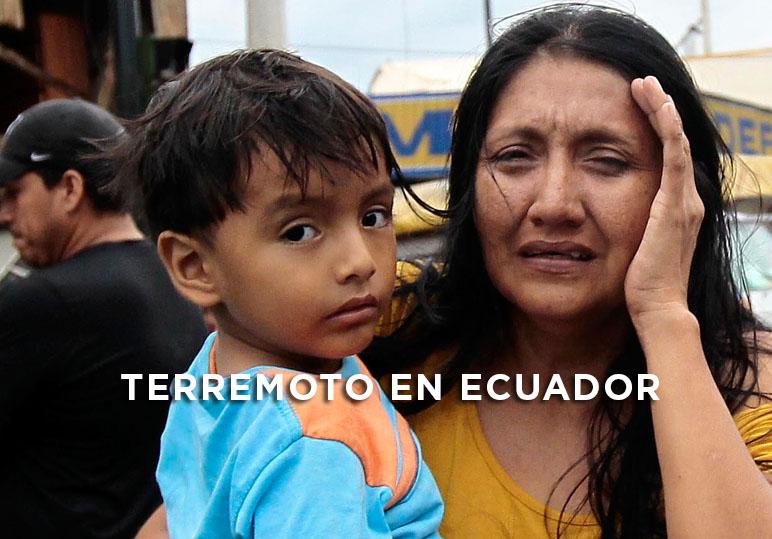 noticia_ecuador