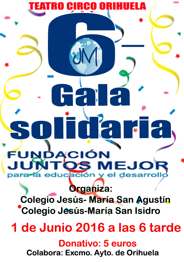 cartel_gala