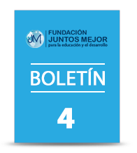 img_boletin