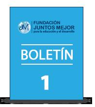 img_boletin_1