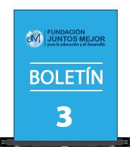 img_boletin_3