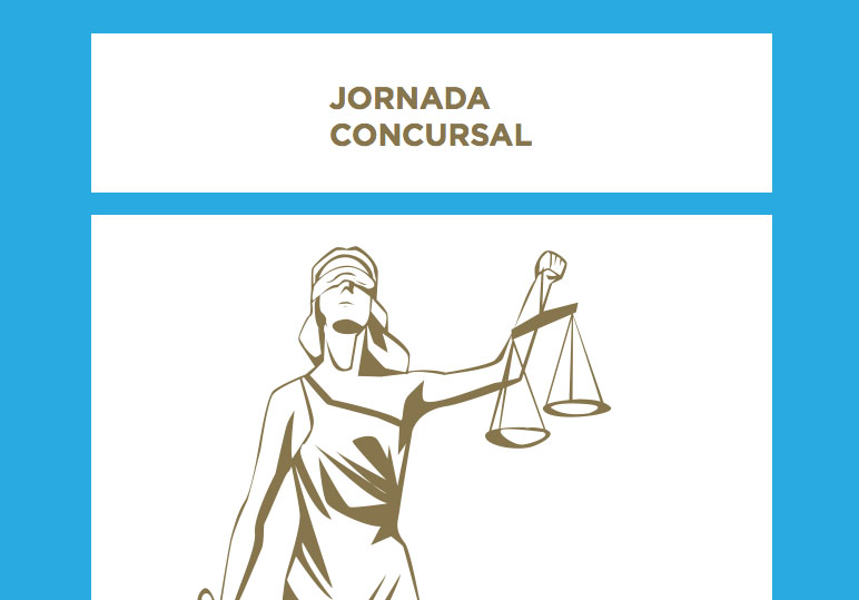 img_concursal