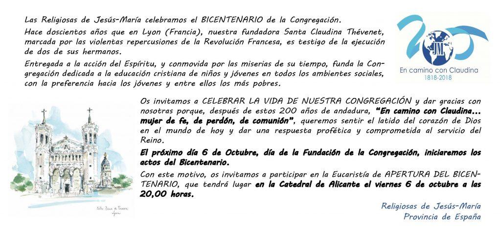 03.Alicante invitación Jesús María (1)