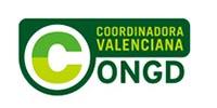Coordinadora Valenciana de ONGD