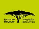 Fundación recoger